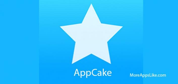 jailbreak ücretli uygulamaları ücretsiz indirme iOS 8.x (AppCake)
