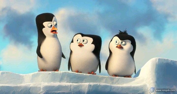 Linux'a nereden başlanmalı, hangi linux dağıtımı iyi?