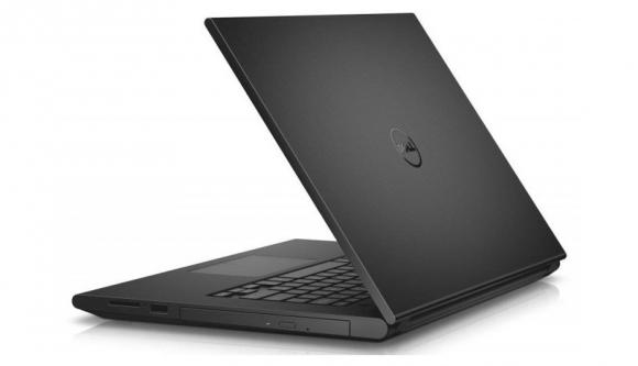 DELL 3542 B21W45C I5 15.6 inç Core i5-4210U 2 GB Harici GT820M 4 GB 500 GB Windows 8.1 Notebook