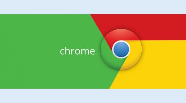 Chrome Tarayıcı Reklam Virüslerini Silmek