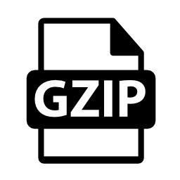 Windows Sunucuda gzip yapmak (php, asp, .net vs)