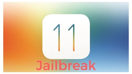 iOS 11 JailBreak (BETA 2)