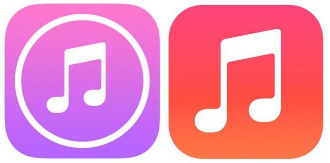 iPhone'a nasıl müzik atılır?