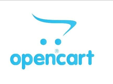 OpenCart Facebook Image Meta Tag Ekleme