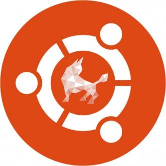 Neden Ubuntu Kullanmalıyım?