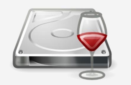 Ubuntu You are using a 64-bit WINEPREFIX Hatası – Wine