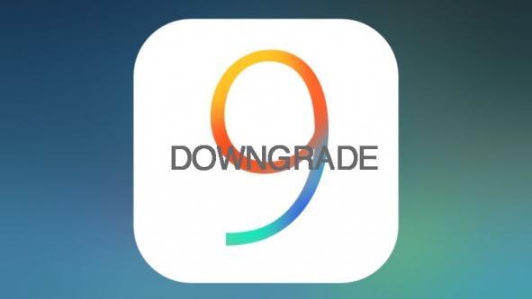 iPhone iOS Sürüm düşürme nasıl olur? (downgrade)