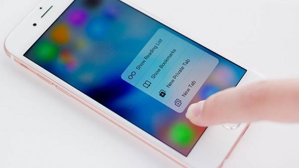 iOS 9.2.1 Beta 2 Yayınlandı