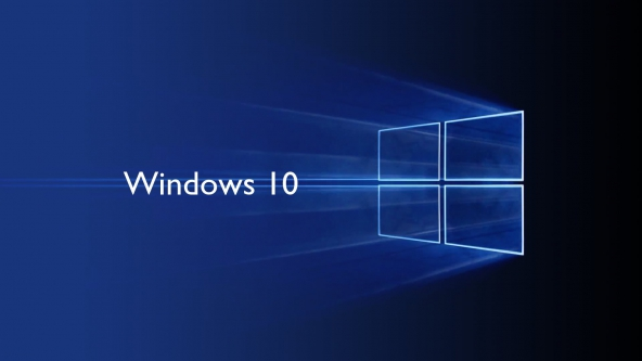Windows 10 Kasma Sorunu (2018)